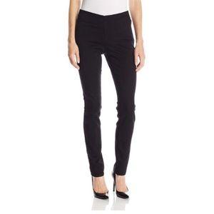 NYDJ Skinny Jeans Black